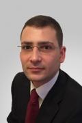 Dr. Alexander Habasche