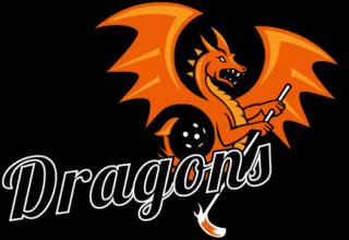 FBC Dragons